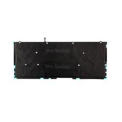 """MacBook Retina 13"""" A1425 Klavye Işıkları Backlight UK İngilizce TR Türkçe 2012 2013"""