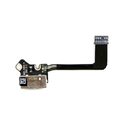 "MacBook Retina 13"" A1502 2013 2014 2015 Magsafe 2 DC-IN board 820-3584-A Apple Part 923-00517-0560"