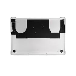 "MacBook Retina 15"" A1398 2012 2014 Alt Kapak Lower Case Bottom Case"