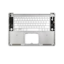 """Macbook Retina A1398 2013 2014 US 15"""" Üst Kasa Topcase"""