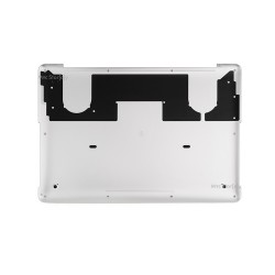 "MacBook Retina A1425 13"" 2012 Early 2013 Alt Kapak Lower Case Bottom Case"