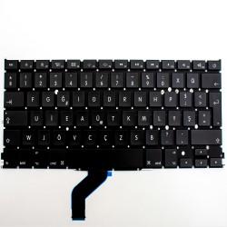 MacBook Retina A1425 13 Türkçe F Klavye Tuş Takımı