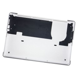 "MacBook Retina A1502 13"" 2013 2015 Alt Kapak Lower Case Bottom Case"