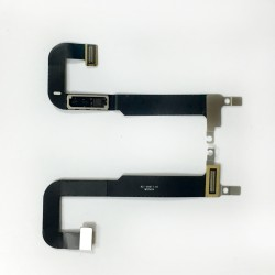 MacBook Retina Harddisk Dc Flex Kablo A1534 821-00482-A