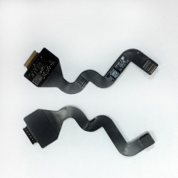 MacBook Retina Trackpad Flex Kablo A1398 821-1610 1538-02 661-6532