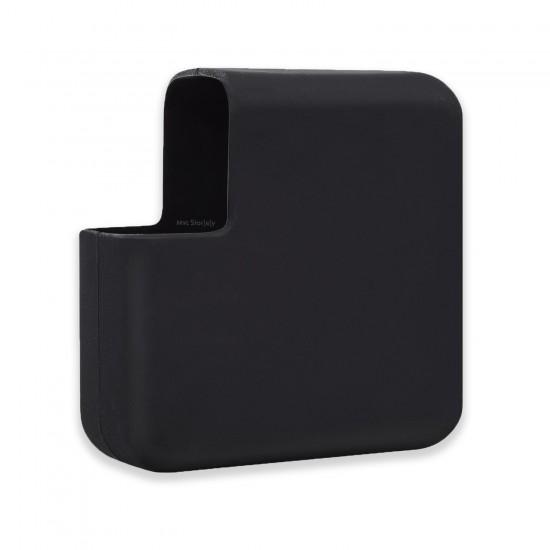 MacBook Air Şarj Aleti Silikon Kılıfı MagSafe 1-2 45W A1374 A1436