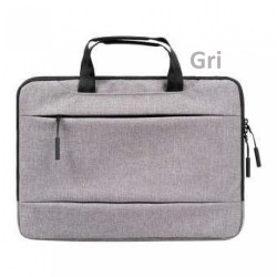 "Mcstorey MacBook Pro Air Retina Laptop Bag Handbag 15"" - 15.4"" Çanta Koruma Omuz Askısız"