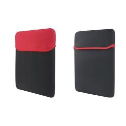 "Mcstorey MacBook Pro Air Retina Laptop Çanta Koruma Kese Zarf Kılıf 13"" 13.3 inç Sleevebag NL"