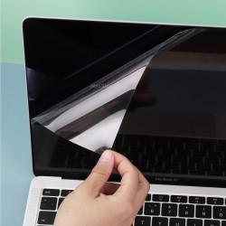 MacBook Air 13inc Ekran Koruyucu A1369 A1466 Nano Ekran Koruyucu 0.2MM Kalınlık