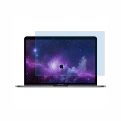 Laptop MacBook Air Pro 13inc Nano Ekran Koruyucu Anti Blue Ray A2251 A2289 A2338 A2179 A2337
