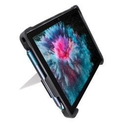 Surface Kılıf Microsoft Surface Pro 4-5-6-7 Koruma Kapak Kılıf McStorey