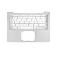 A1278 Pro 2011 2012 US üst Kasa Macbook Klavyeli Topcase Keyboard