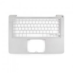 A1278 Pro 2011 2012 US üst Kasa Macbook Klavyeli Topcase Keyboard