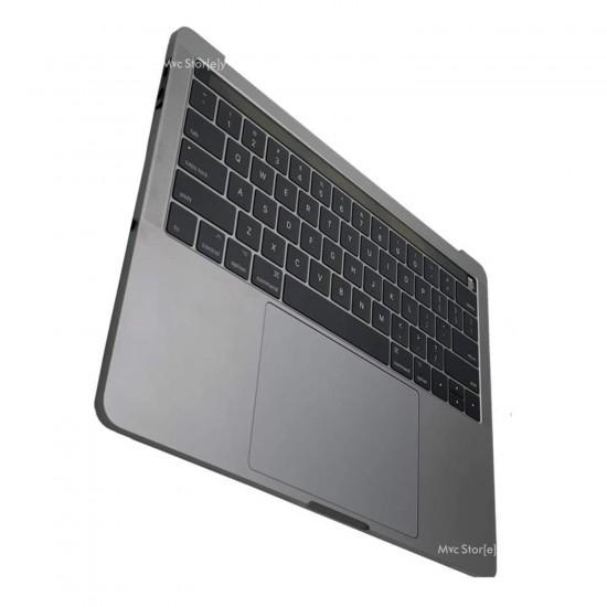 Apple MacBook Pro TopCase A1706 US English 2016