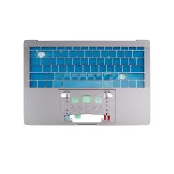 MacBook Pro13 inch TopCase A1708 US English 2016