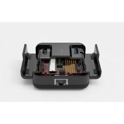 Type-C HDMI Ethernet Dönüştürücü USB Çoklayıcı MFI Sertifikalı