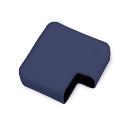 Type-C Şarj Aleti Kılıfı MacBook Pro Şarj Aleti Silikon Kılıf MagSafe60w A1344 A1435 USB-C 61W A1712