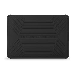 WIWU Laptop Notebook Çantası MacBook Air 2019 2020 A1932 A2179 A2337 Darbe Emici Kılıf