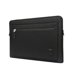 Wiwu MacBook Pro Air Retina Laptop Kese Kılıf Çanta Koruma 13.3 inç Sleevebag Zipper Darbe Emici