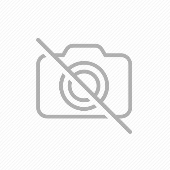 """Apple MacBook Pro A1278 13"""" Trackpad Flex Kablosuz  2009 2010 2011 2012"""